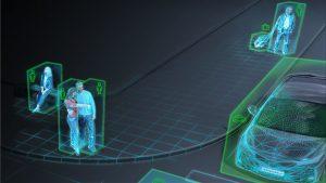 "Securika Moscow 2021: Dallmeier to present new ""Panomera®"" cameras and ""HEMISPHERE®"" software platform"