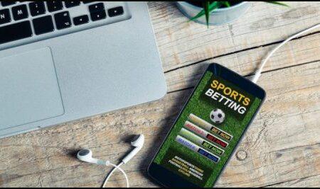 Wyoming legislators fail to pass online sportsbetting bill