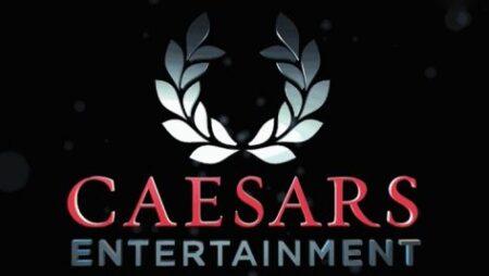 Caesars all in on Atlantic City; announces new $400 million investment plan