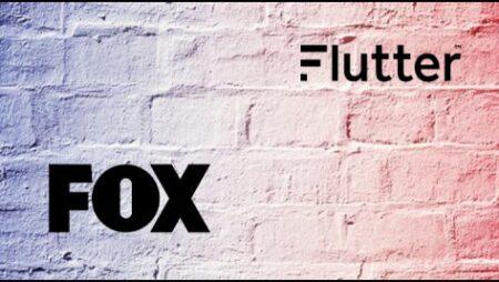 Fox Corporation files lawsuit over FanDuel Group valuation dispute