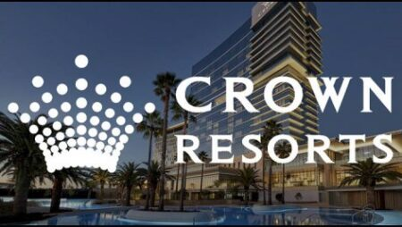 Crown Resorts Limited rebuffs $6.6 billion takeover approach