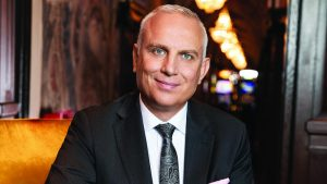 European Casino Association state ICE London is pivotal to recovery