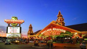 How marketing tactics may change at US casinos