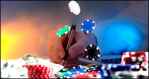 Industry stakeholders discuss United States' sportsbetting excise tax
