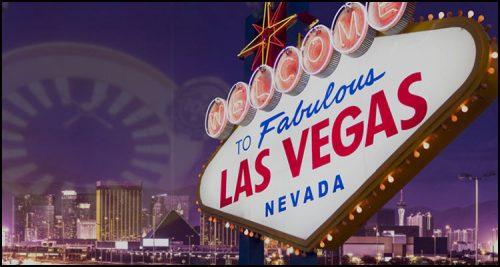 Las Vegas casinos doing away with coronavirus-related capacity restrictions