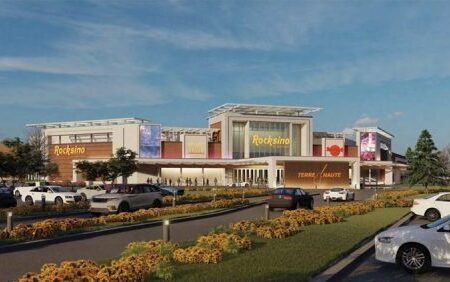 More delays for Terre Haute casino; Indiana Gaming Commission votes to postpone financing approval
