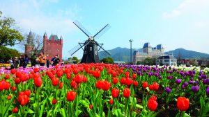 Nagasaki RFP moves forward