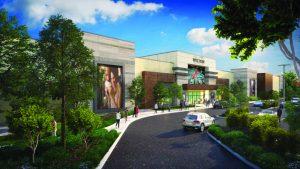 Sky River Casino to open in H2 2022
