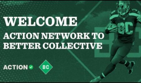 The Action Network acquisition for Better Collective A/S