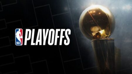 The Complete Guide to the First Round of the 2021 NBA Playoffs