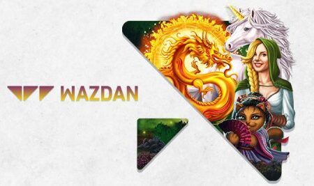 Wazdan to incorporate popular Hold the Jackpot feature in coming trio of new slot releases