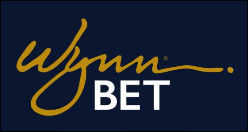 Wynn Resorts Limited to spin-off its Wynn Interactive Limited subordinate