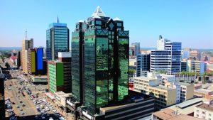 Zimbabwe raises licence fees