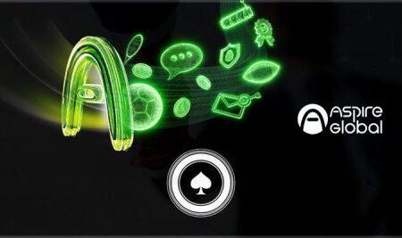 Ireland's Funfair Casino expands into digital market via Aspire Global union