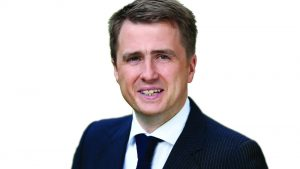 Ireland's new gambling regulator to launch in 2023