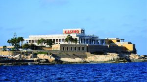 Malta holds call for proposals for casino concession
