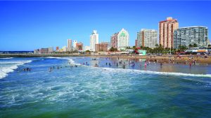 South African Tourism: International visitation likely to resume in 2022