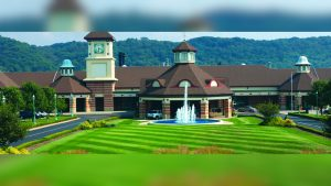 Full House Resorts announces management promotions