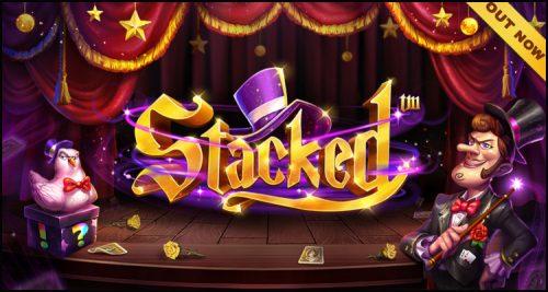Intertops Poker debuts its week-long Summer Spins campaign