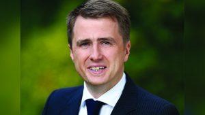 Irish government sets out new regulator's responsibilities