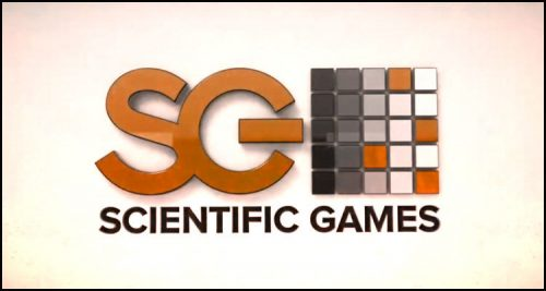Sciplay Corporation Takeover Proposal From Scientific Games Corporation
