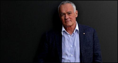 Western Australia's royal commission hears evidence from John Poynton