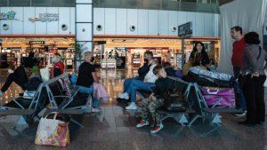 Egypt Tourism Boost Revival Plans