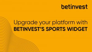 Flexible solutions from BetInvest Ltd. capable of integrating with any third-party online platform