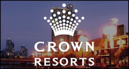Victoria Investigation Given Dire Crown Resorts Limited Collapse Warning