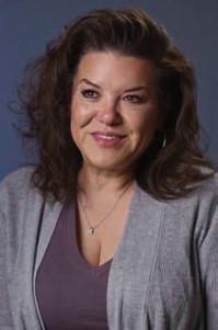 Lynne Mcnally