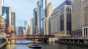 Bidders ready to present plans for Chicago casino to Windy City public