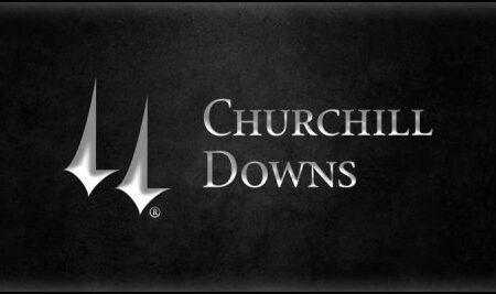 Churchill Downs Incorporated unveils Terre Haute casino proposition