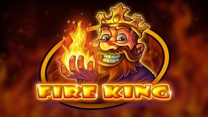 CT Interactive released two new slot games