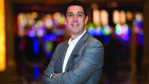 Cyprus Casinos marks third anniversary