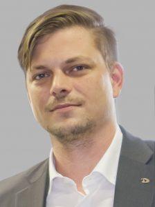Thomas Dallmeier