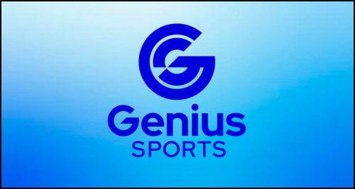 Genius Sports Group Limited Kicks Off Barstool Sportsbetting Partnership