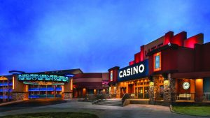 IGT inks PlaySports deals in Colorado and Washington
