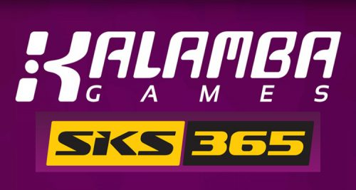 Kalamba Games Increases Presence In Italy's Regulated Igaming Market Via Planetwin365 Launch