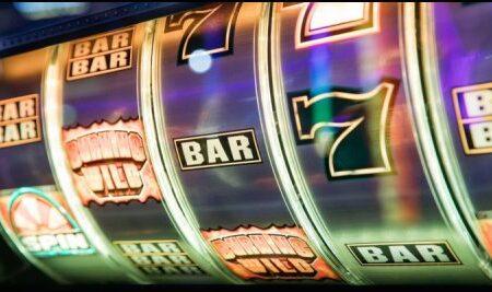 Macau casino and junket firms seek clarity on future regulatory landscape