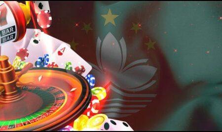 Stark reaction to proposed future Macau casino regulations