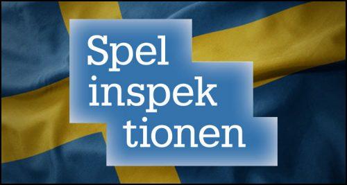 Swedish Igaming Regulator Issues Updated Anti-Money Laundering Guidance