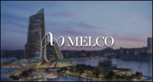 Yokohama Exit For Melco Resorts And Entertainment Limited