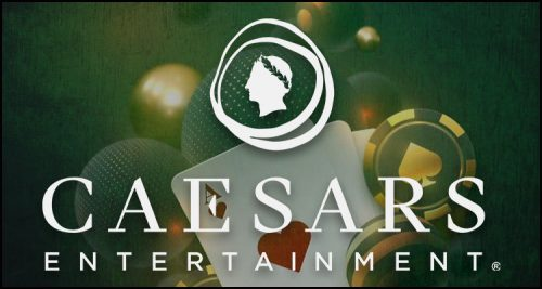 Caesars Entertainment Incorporated Re-Enters Japanese Casino License Race