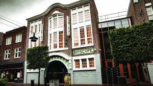 Casino Admiral Helmond opens its doors