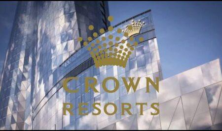 Crown Resorts Limited shareholders rebel over remuneration revelations
