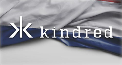 Kindred Group Temporarily Halts Services To Dutch Players