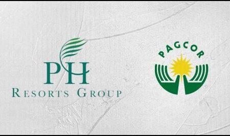 PH Resorts Group Holdings Incorporated shelves Clark Freeport Zone casino plan