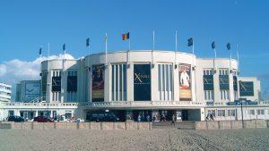 Superbet acquires Napoleon Sports and Casino in Belgium