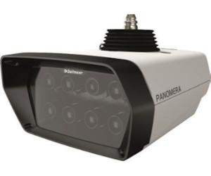 Dallmeier Panomera Camera
